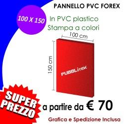 FOREX  100 X 150